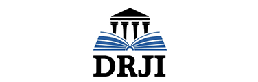 DRJI-Directory of Research Journals Indexing