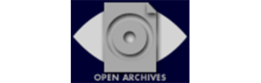 Open Archives Registry