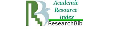 ResearchBib-Academic Resource Index